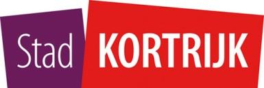 Kortrijk_logo_quadri_klein