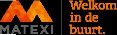 logo_matexi_sponsorpagina
