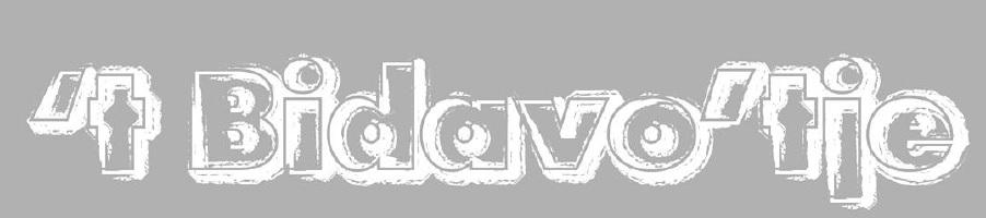 logo-t-bidavotje