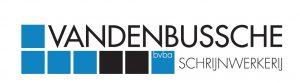 logo vandenbussche